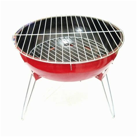 Produk Maspion jual maspion mastro grill merah alat pemanggang 32 cm