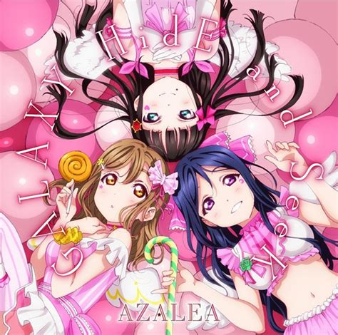 Cd Single Idolmster Cinderella nerdvania quot the idolm ster cinderella quot single