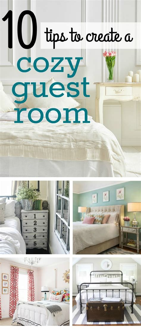 25 beautiful master bedroom ideas my mommy style 25 beautiful master bedroom ideas my mommy style