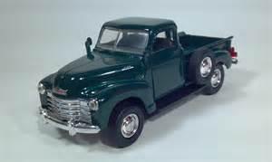 road chs 1949 1950 chevrolet chevy c3100 truck 1