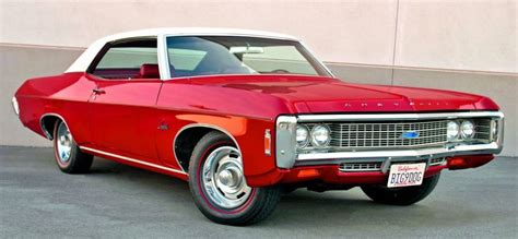 69 impala images image gallery 69 chevrolet impala
