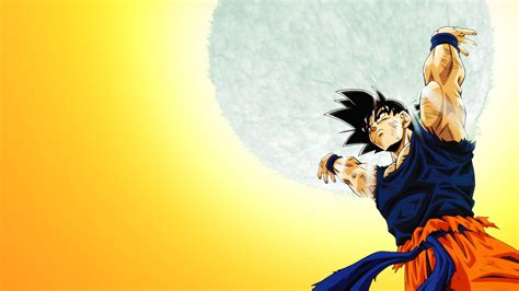 dragon ball kanji wallpaper dragon ball z wallpaper goku wallpapersafari