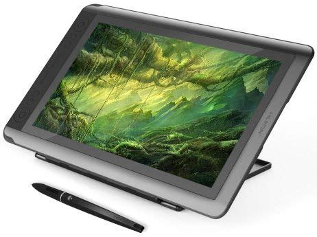 best buy wacom cintiq top 10 best tablets for artists to buy in 2017 cintiq