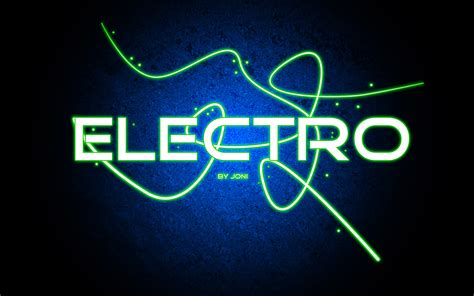 synth house music windows and android free downloads electro house