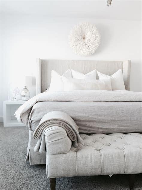 bedroom source bedroom source list