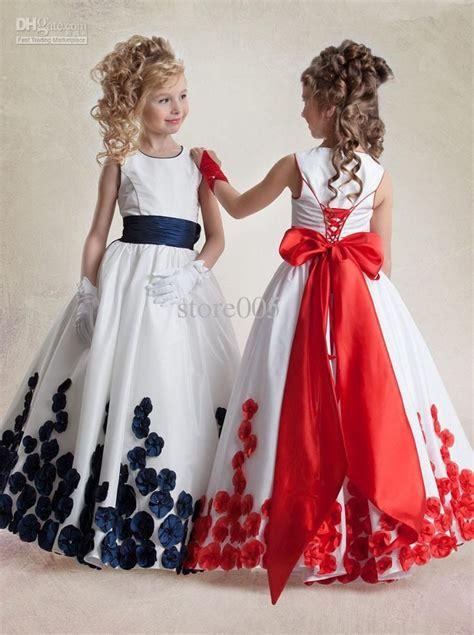 aliexpress comprar de color rojo y blanco vestidos