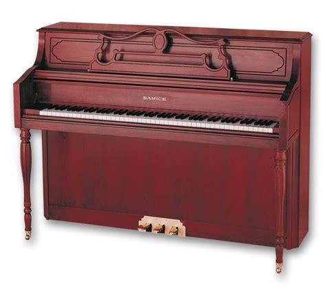 console piano console piano quotes