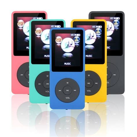 best player review 2 top 7 best mp3 player reviews top 7 best mp3 player