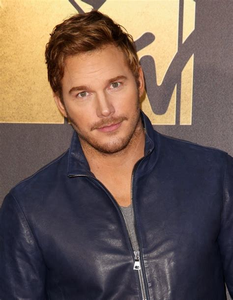 chris pratt chris pratt picture 96 2016 mtv awards arrivals