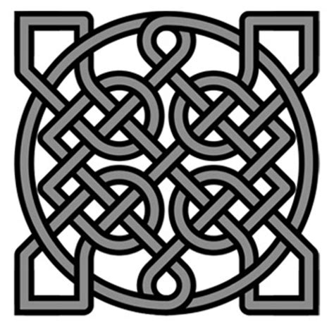 celtic knots history and symbolism