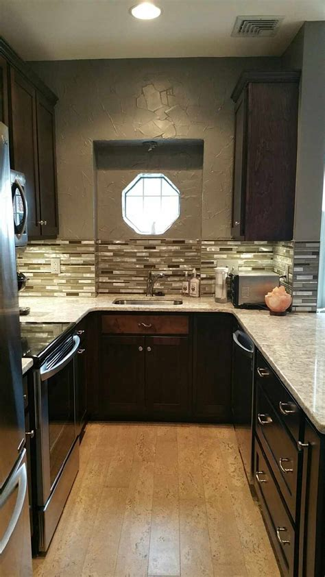 cabinet makers harrisburg pa c and c counters and cabinets harrisburg pennsylvania pa