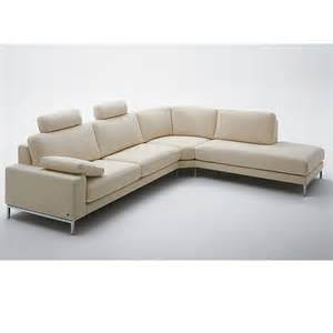 amazing rolf sofa design to make comfortable seats