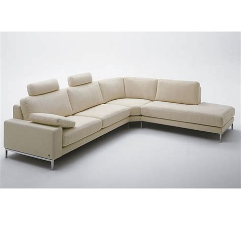 amazing sofas amazing rolf benz sofa design to make comfortable seats