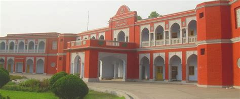 Amu Mba Fees by Aligarh Muslim Distance Education Courses