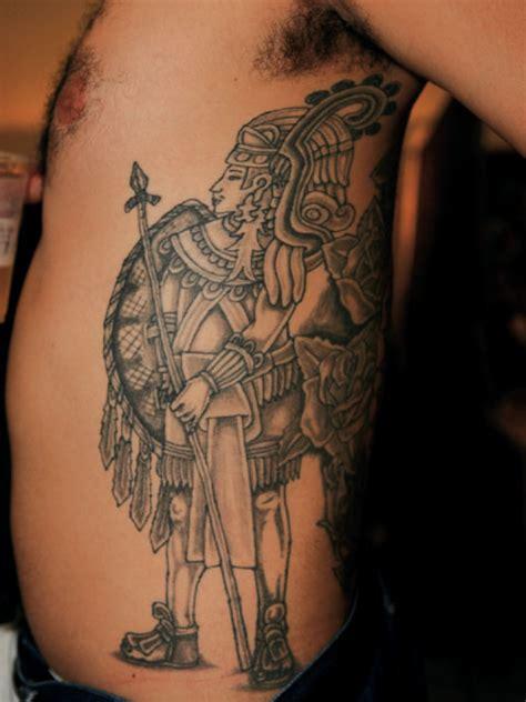 tattoo hot spots guadalajara tattoo expo hot spot lowrider arte magazine