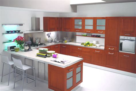 Furniture Kitchen Design by Kitchen Cabinets Designs Design Blog