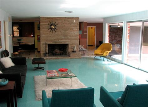 ranch style home interiors maximizing your home rambler or ranch style house mid century mid century modern and ranch