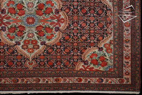 18 runner rug mishin malayer rug runner 7 x 18