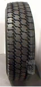 Michelin Truck Tires Xds2 Michelin Xds2 Tubeless Radial Tire 225 70r19 5 For Trucks