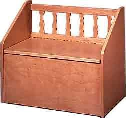 images  toybox  pinterest toy box plans