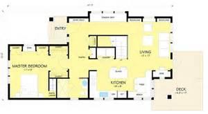 Sarah Susanka Floor Plans Bungalow Plan By Architect Sarah Susanka Houseplans I