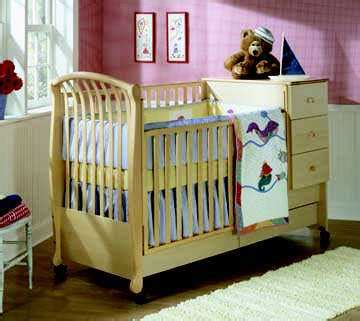 Babi Italia Crib Recall List Cpsc Babi Italia Lajobi Industries Announce Recall To Replace Quot Quot And Quot Josephine Quot Crib