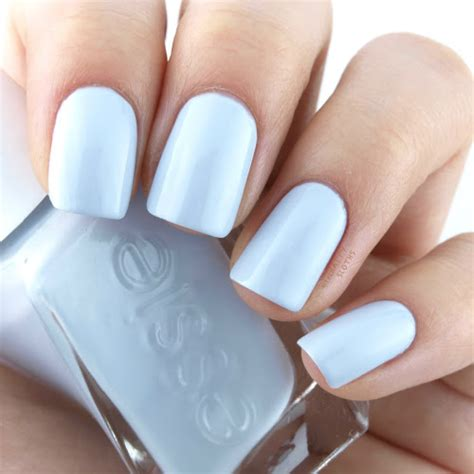 spring mature nail colors effortless style favorites spring nail colors