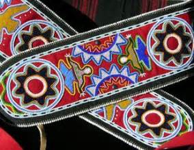 beadwork choctaw 48 best images about choctaw on beaded