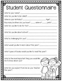 worksheets fun worksheets for middle students