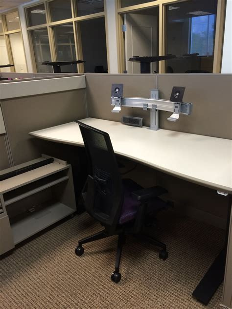 Office Furniture Fresno Ca Office Furniture Fresno Big Lots Southeast Fresno