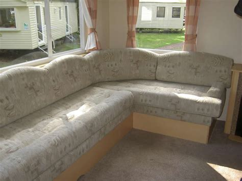 re upholstery for static caravans static caravan seating creative covers