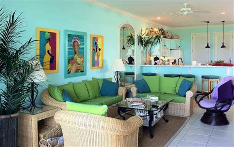 luxury front condo new decor homeaway