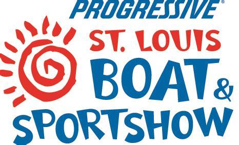 st louis boat show 2017 st louis boat show nauticstar boats