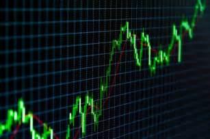 black eye friday 2017 stock market creeps back up as investors eye black friday
