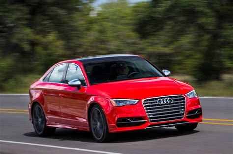 2015 audi s3 limited edition 2015 audi s3 has 350 car limited edition