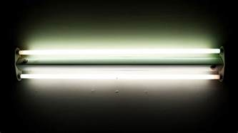 led light bulb definition fluorescent lights compact definition of fluorescent