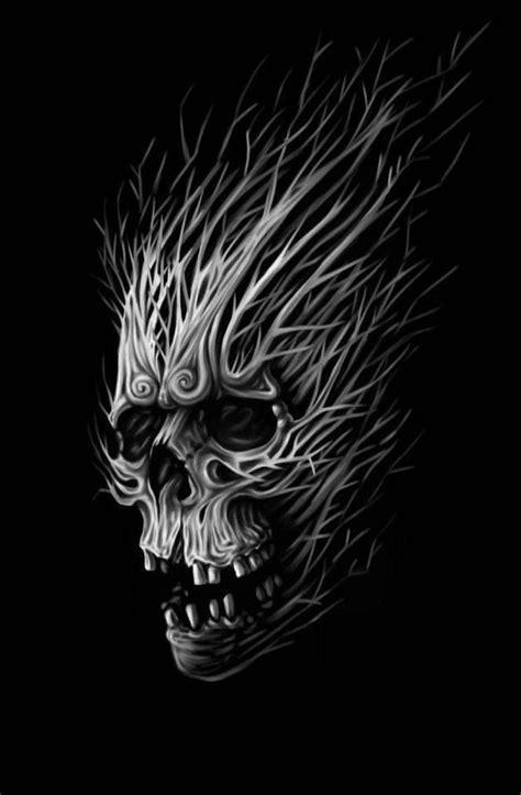 t shirt tattoo designs 705 best kool skulls images on skull skull