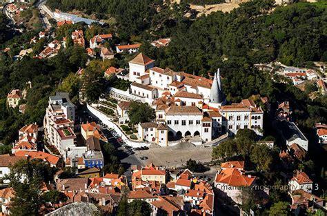 Unique Means Sintra Portugal