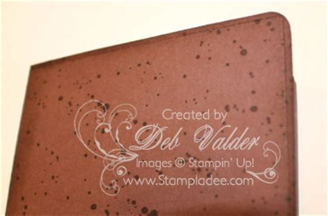 Deb Gift Card - father s day wallet gift card holder with deb valder stladee com