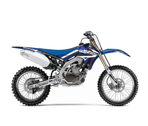 flu design graphics review flu designs 2013 pts graphic kit yamaha bto sports