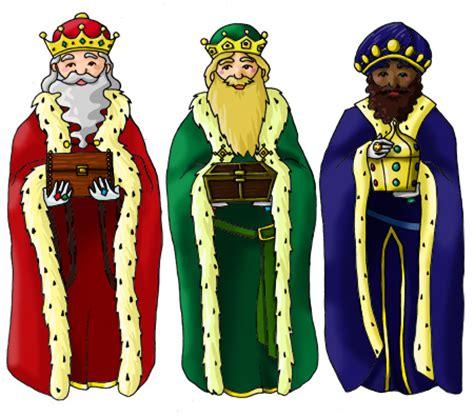 Imagenes De Los Tres Reyes Magos Con Sus Nombres | reyes magos nombres