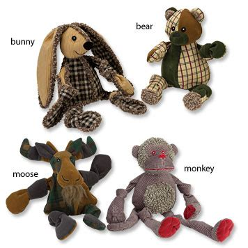 Patchwork Toys - squeak toys patchwork toys orvis uk
