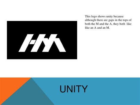 design logo on powerpoint logo design ppt