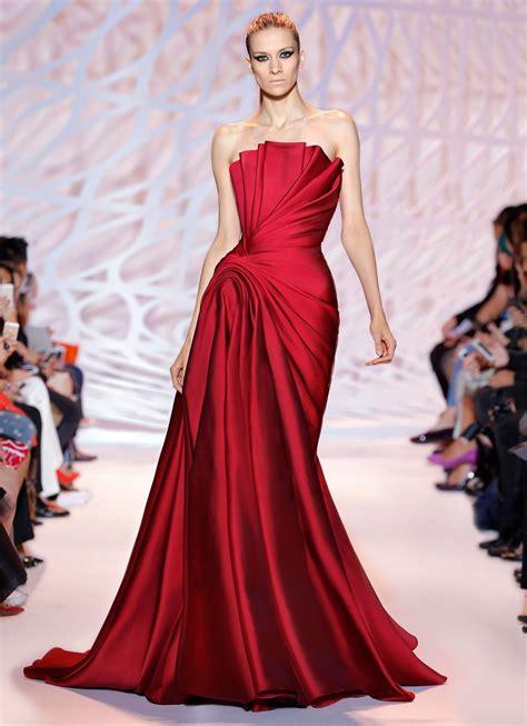 Ayako Fashion Dress Yu 2 Warna 14 evening gawn for 2015 glowlicious me indonesia and lifestyle