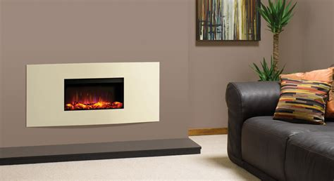 electric fireplace rochester ny electric fires rochester fireplaces stoves