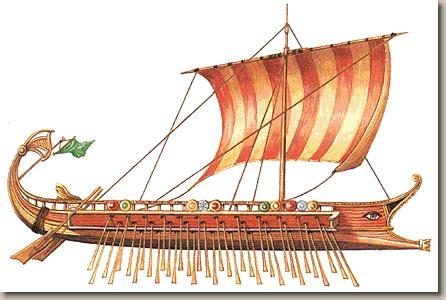 ship of theseus ship of theseus phi 110