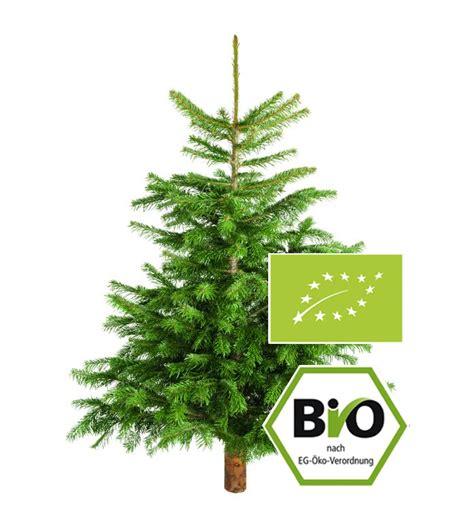 weihnachtsbaum versand bio weihnachtsbaum my