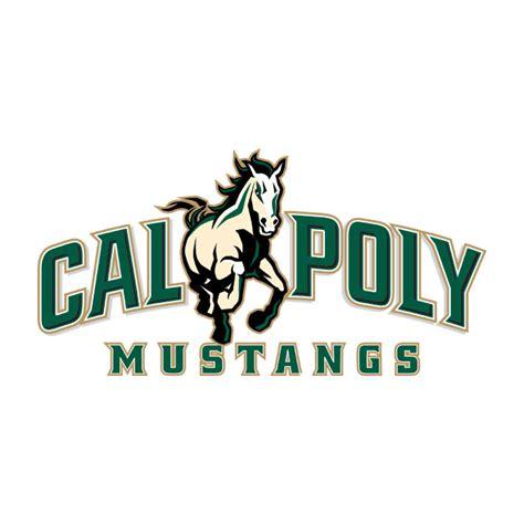 Cal Poly Slo Calendar Search Results For Cal Poly San Luis Obispo Calendar 2015