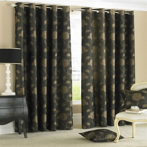 curtain rates curtain cloth fabric in ahmedabad at heavy discount at