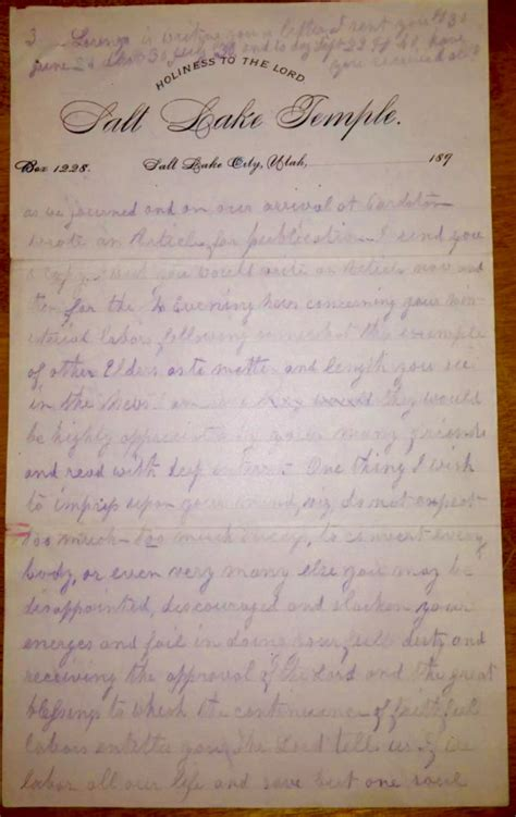 up letter to snow treasures from the forgotten letters of lorenzo